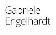 Gabriele Engelhardt